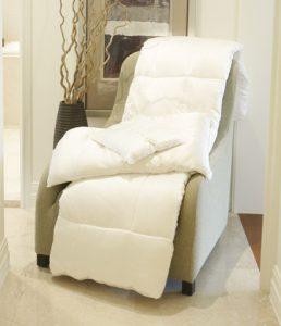 kumi-kookoons-silk-filled-comforter