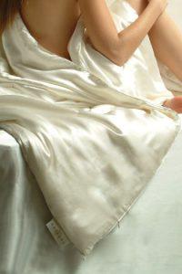 kumi-kookoons-silk-filled-comforters