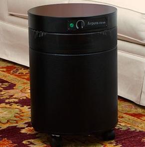 Airpura T600 Smoke Air Purifiers