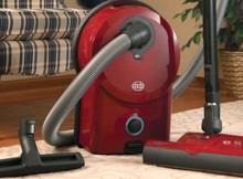 vacuum-cleaner-advice
