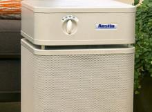 Is-my-Austin-Air-Purifier-Working-