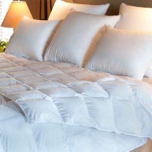 avalon-hypodown-hypoallergenic-down-comforter