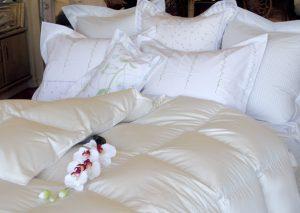 siberian-goose-down-comforter