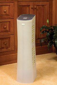 alen-paralda-air-purifier