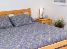 Bedroom-Furniture---Solid-Wood-Furniture