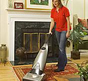 Fuller Upright Vacuum Cleaners