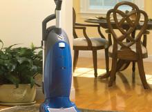 Miele S Series HEPA Vacuum Cleaners – Price Reduction