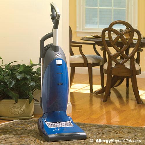 Miele S Series Hepa Vacuum Cleaners Price Reduction
