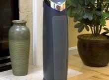 Germ Guardian AC5000 UVC HEPA Air Purifiers