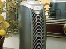 Alen-T100-HEPA-Desktop-Air-Purifiers-Review