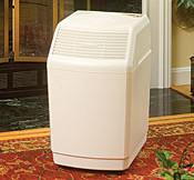 MoistAir 9 Gallon Top Fill Humidifier Review