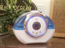 pureguardian H1600 Digital Humidifier Review