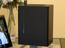 Stadler Form Anton Ultrasonic Cool Mist Humidifier Review