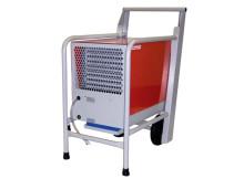 Ebac-BD80-&-BD80XE-Industrial-Low-Temp-Dehumidifier-Review