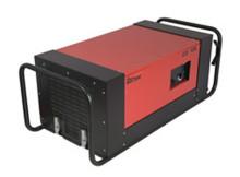 Ebac-CD100-&-CD100E-Dehumidifier-Review