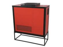 Ebac-CD425-Commercial-Dehumidifier-Review