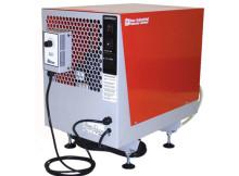 Ebac-CD60-Low-Temerature-Dehumidifier-Review