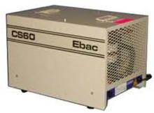 Ebac-CS60-Marine-and-Crawl-Space-Dehumidifier-Review