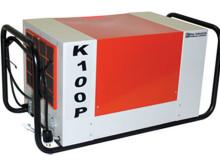 Ebac-K100P-Industrial-Low-Temp-Dehumidifier-Review