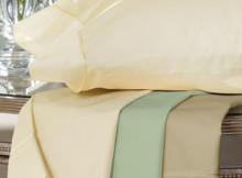 DreamFit-Bamboo-Cotton-Sheet-Set-Review-&-Giveaway