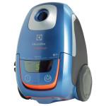 Electrolux UltraSliencer EL7063A Canister Vacuum