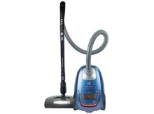 Electrolux UltraSilencer Vacuum