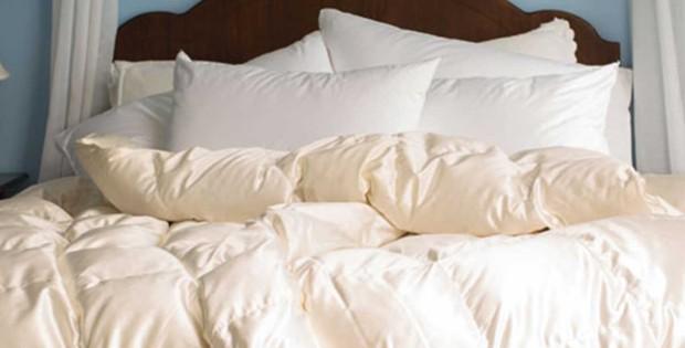 hypoallergenic-bedding