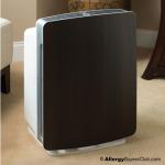 Alen BreatheSmart Fit50 Air Purifier