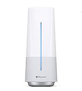 Blueair Aware™ Air Quality Monitor