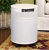 Airport R600 air purifier
