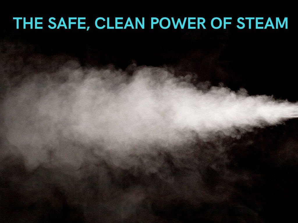 Best Steam Cleaner of 2016