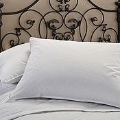 PrimaLoft Luxury Down Alternative Pillow