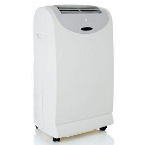 Friedrich ZoneAire PH14B Portable Air Conditioner With Heat Pump