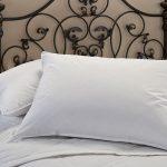 PrimaLoft Pillows