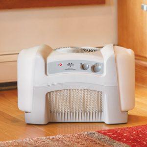 vornado-evap40-evaporative-humidifier