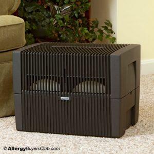 Venta LW45 Plus Airwasher
