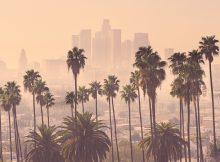 tackling-air-pollution