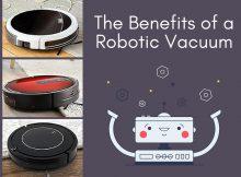the-benefits-of-a-robotic-vacuum