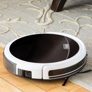 veridian-x410-robot-vacuum-cleaner