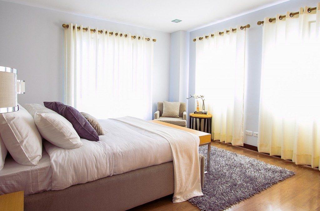 best-bedroom-air-purifier