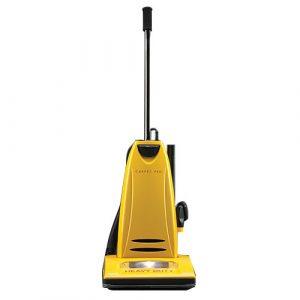 Best Residential Vacuum Mesmerizing 20